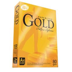 Golden Star copy paper 80gsm